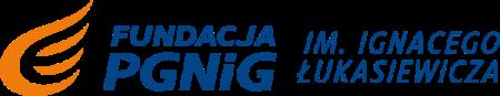 logo_fundacji_ignacego_lukasiewicza