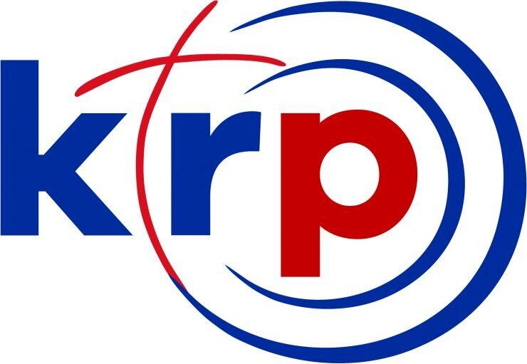 logo_katolickie_radio_Podlasie
