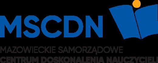 logo_mazowieckie_samorzadowe_centrum_doskonalenia_nauczycieli