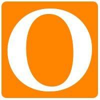 logo_ogloszeniowa