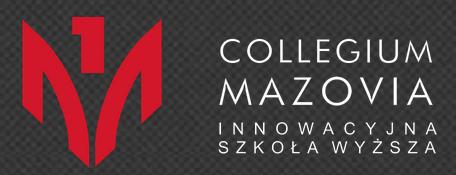 logo Collegium Mazovia
